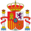 Crest ofSpain