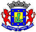 Crest ofJuazeiro do Norte