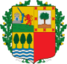 Crest ofBasque Country