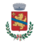Crest ofCalenzano