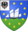 Crest ofCancale
