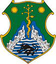 Crest ofHarkany