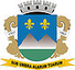 Crest ofMontes Carlos