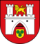 Crest ofHannover