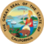 Crest ofCalifornia