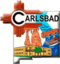 Crest ofCarlsbad