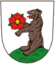 Crest ofHorni Plana