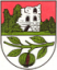 Crest ofTharandt