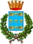 Crest ofRossano