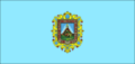 Flag ofHuancavelica