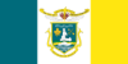 Flag ofYellowknife