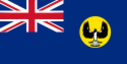Flag ofSouth Australia