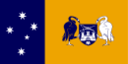 Flag ofCapitol Territory
