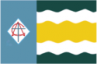 Flag ofConceicao do Araguaia